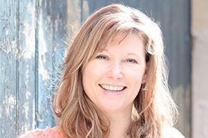 Annette Morris |