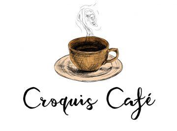 cafe-croquis