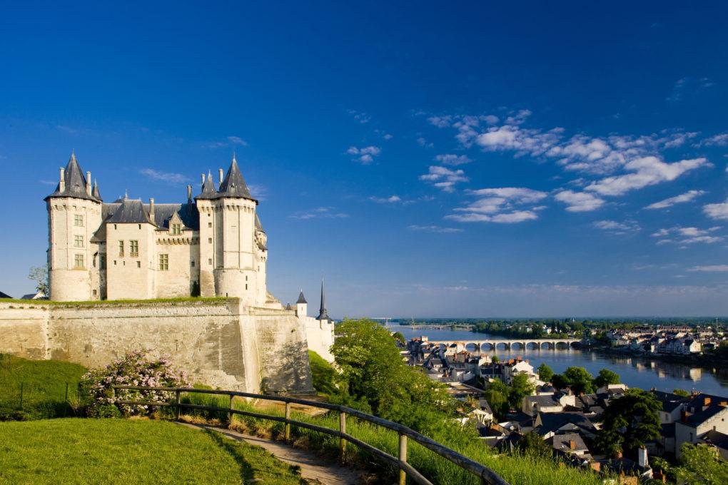 Saumur |