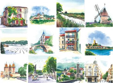 12-card-designs