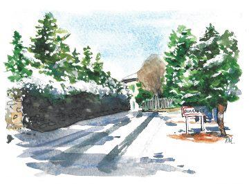 a6-quarante-snow