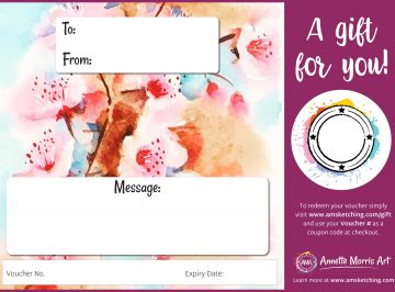 amagiftvouchers-blossom