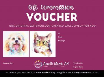 gift-commission-voucher-pets