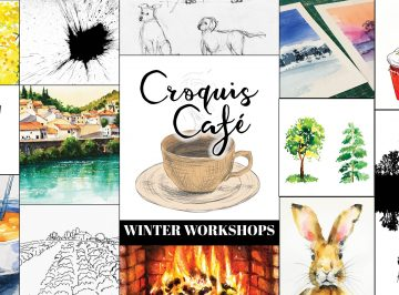 winter-workshops