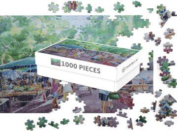st-chinian-jigsaw-box