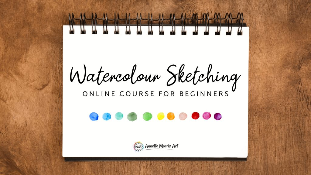 | An event open to all students, past and present to join me for a free event to celebrate our sketchbook adventures instead!