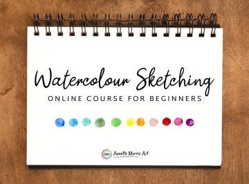 watercolor-course
