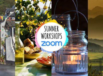 summer-zooms